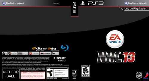 nhl 14 coupons